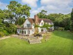 Thumbnail for sale in The Approach, Dormans Park, East Grinstead