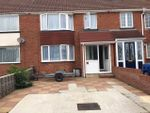Thumbnail to rent in Jubilee Avenue, Portsmouth
