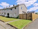 Thumbnail for sale in Vancouver Drive, Westwood, East Kilbride