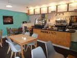 Thumbnail for sale in Park End Cafe, Burnley Road, Todmorden
