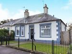 Thumbnail for sale in Carnethie Street, Rosewell