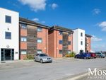 Thumbnail to rent in Rectory Court, Armthorpe, Doncaster