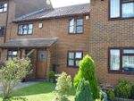 Thumbnail to rent in Lynden Court, Gilbert Mead, Hayling Island