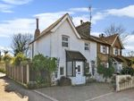 Thumbnail for sale in Canterbury Road, Birchington, Kent