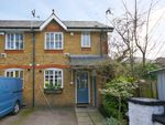 Thumbnail for sale in Surrey Crescent, London