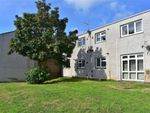 Thumbnail to rent in Kenilworth Place, West Cross, Swansea