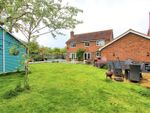 Thumbnail for sale in Eaves Close, Addlestone