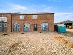 Thumbnail for sale in Salwick Road, Wharles, Preston