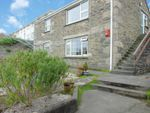 Thumbnail for sale in Prospect Place, Porthleven, Helston, Cornwall