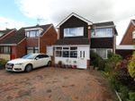 Thumbnail for sale in Fairoak Avenue, Stafford, Staffordshire