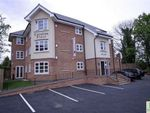 Thumbnail to rent in Caroline Place, Bulkington, Bedworth