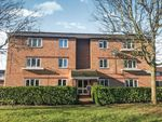 Thumbnail to rent in Newbury Court, Hereford