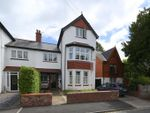 Thumbnail to rent in The Avenue, Llandaff, Cardiff