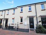 Thumbnail to rent in Buzzard Way, Cranbrook, Exeter