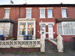 Thumbnail for sale in Grasmere Road, Blackpool, Lancashire