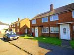 Thumbnail to rent in Bath Road, Slough, Berkshire