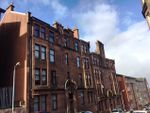 Thumbnail to rent in 20 Mearns Street, Greenock