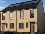 """Thumbnail to rent in """"The Carnelian At Brimstone, Frickley"""" at Lapwing Road, South Elmsall, Pontefract"""