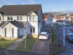 Thumbnail for sale in St. Martin Crescent, Strathmartine, Dundee