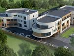 Thumbnail to rent in West Hill, Epsom