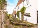 Thumbnail for sale in Elm Lane, Bourne End
