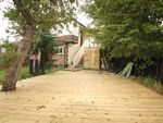 Thumbnail to rent in Moremead Road, Catford