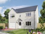 """Thumbnail to rent in """"The Thornwood"""" at Cotland Drive, Falkirk"""