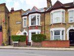 Thumbnail to rent in Leahurst Road, London