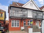 Thumbnail to rent in Surrey Road, Cliftonville, Margate, Kent
