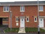 Thumbnail to rent in Sunningdale Way, Gainsborough