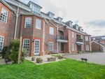 Thumbnail to rent in 2 Lady Cooper Court, Castle Village, Berkhamsted, Hertfordshire