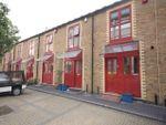 Thumbnail to rent in Gainsford Street, London