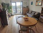 Thumbnail to rent in Charter Court, Pinner, London