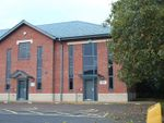 Thumbnail for sale in 7 Nightingale Place Pendeford Business Park, Off Wobaston Road