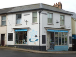 Thumbnail for sale in 14 Broad Street Ottery, St Mary