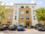 Thumbnail for sale in Merrick House, Whale Avenue, Reading