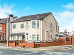 Thumbnail for sale in Bolton Road, Pendlebury, Swinton, Manchester