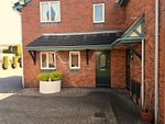 Thumbnail to rent in Garnett Road West, Newcastle Under Lyme