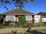 Thumbnail for sale in Avalon Road, Orpington