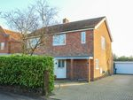 Thumbnail for sale in Priory Road, Wrentham, Beccles