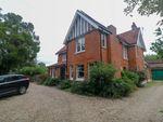 Thumbnail for sale in Lyndhurst Road, Ashurst, Southampton