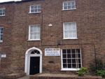 Thumbnail to rent in Middle Street, Taunton, Somerset