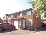 Thumbnail for sale in Sparrow Court, Lee-On-The-Solent