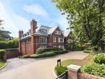 Thumbnail for sale in Gower House, Gower Road, Weybridge, Surrey