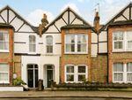 Thumbnail to rent in Replingham Road, London