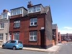 Thumbnail to rent in Dawlish Avenue, East End Park, Leeds