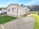 Thumbnail for sale in Plym Valley Meadow, Leigham Manor Drive, Plymouth