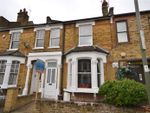 Thumbnail for sale in Percy Road, North Finchley, London