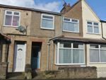 Thumbnail to rent in Somersall Street, Mansfield
