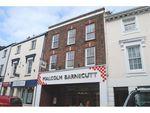 Thumbnail to rent in Molesworth Street, Wadebridge